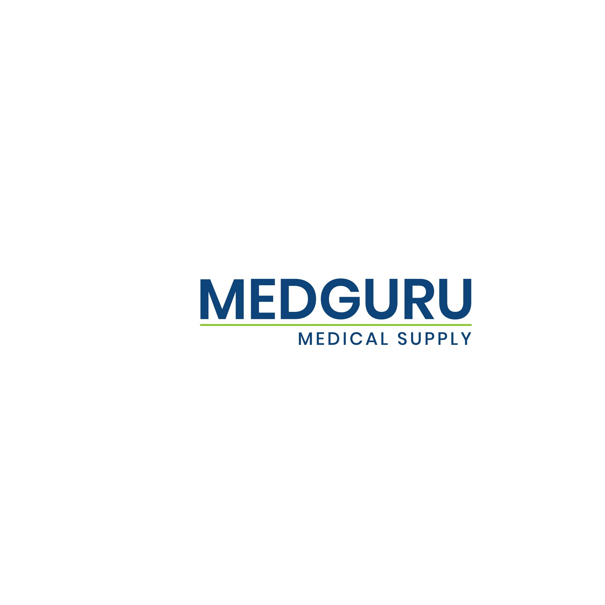 Medguru Medical Supply